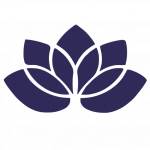 Lotus Tree Purple