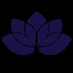 Lotus Tree Purple